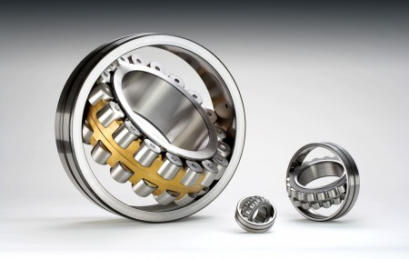 Do you have a problem lubricating your bearings.. Find out how we can help you here