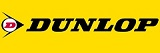 Dunlop_Logo smaller