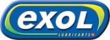 Exol-Logo_web[1] smaller