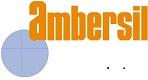 ambersil logo small