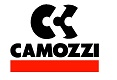 camozzi_logo small
