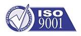 iso_9001 logo smaller