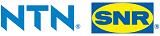 ntn-snr-logo smaller