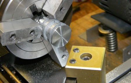 Bearing Traders provide several types of Engineering Services to different industries