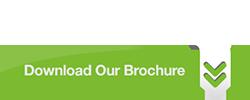 green-download_brochure4